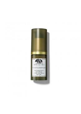 ORIGINS Plantscription Anti Aging power Eye Cream