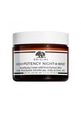 ORIGINS  High Potency Night -a-mins