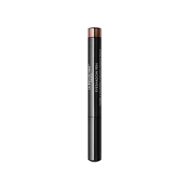 La Biosthetique Eyeshadow Pen Sombra y Eyeliner Copper Rose