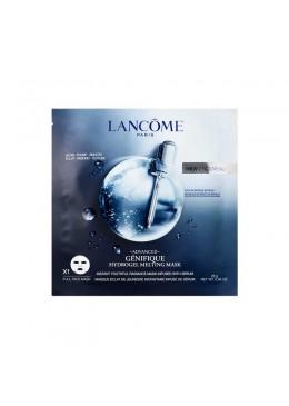 Lancôme Advanced Génefique Hydrogel Melting Mask