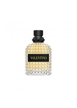 Versace Uomo Born in Roma Yellow Dream