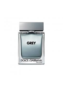 Dolce&GabbanaThe One For Men Grey Intense