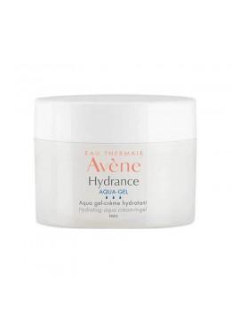 AveneHydrance Aqua-Gel
