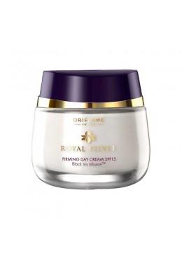 Origins Royal Velvet Firming Day Cream SPF 15