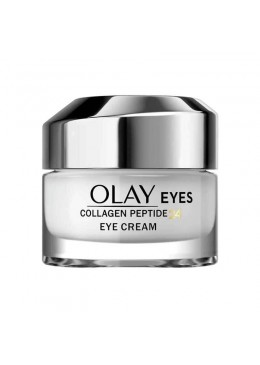 Olay Eyes Collagen Peptide 24