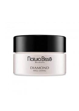 Natura Bissé Diamond Well Living Body Cream