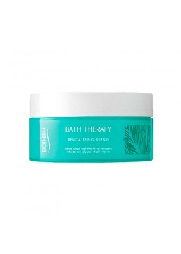 Biotherm Bath Therapy Revitalizing Blend