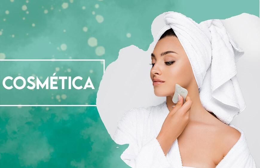 Productos de Cosmética y Tratamientos - Ms Beauty