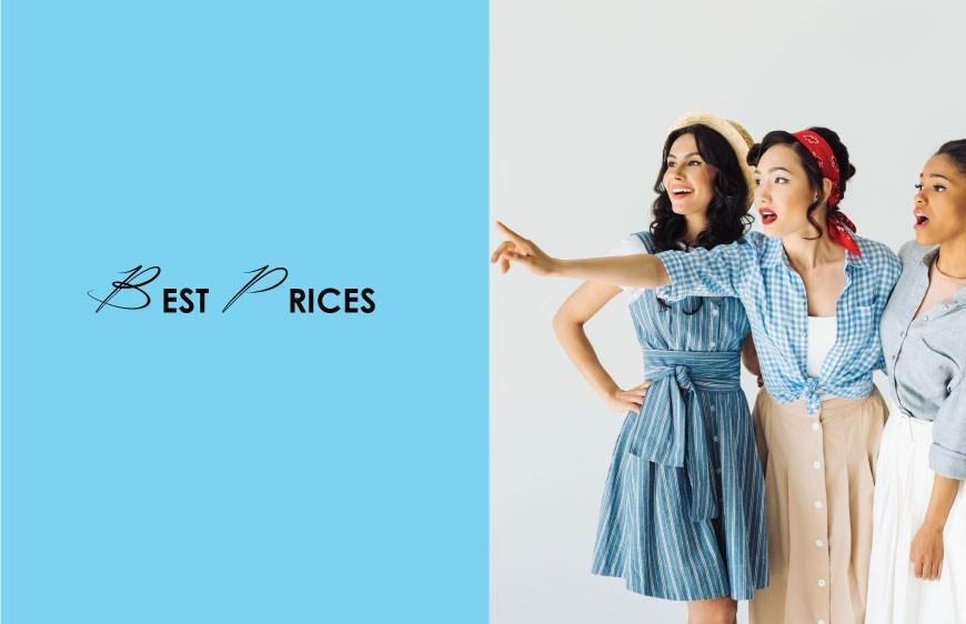 Encuentra los mejores precios en Perfumería, Cosmética y Maquillaje. Ms Beauty