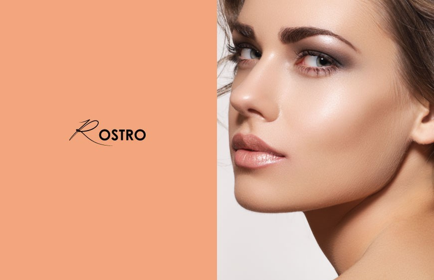 Maquillaje para el Rostro -  Ms Beauty