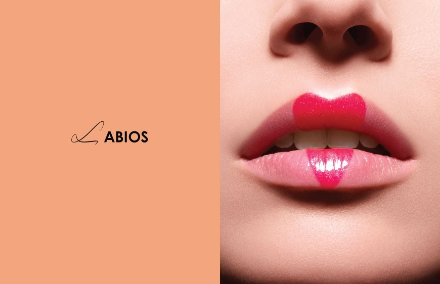 Maquillaje de Labios - Ms Beauty