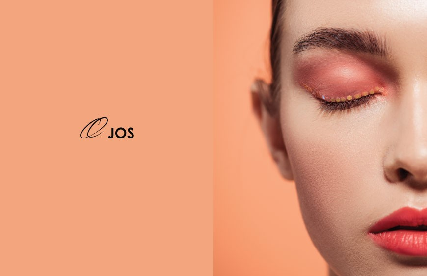Maquillaje de Ojos - Ms Beauty
