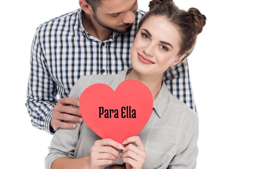Los mejores perfumes de mujer para regalar en San Valentín-Ms Beauty